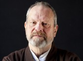 Terry-Gilliam.jpg
